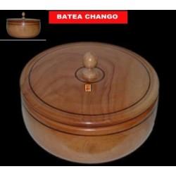 BATEA DE CHANGO