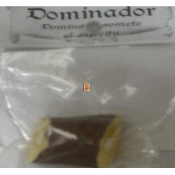 PALO DOMINADOR (Para dominio)