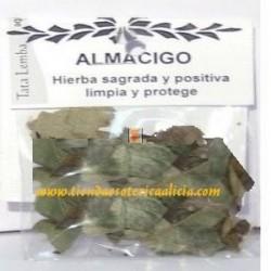 ALMACIGO