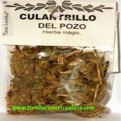 CULANTRILLO