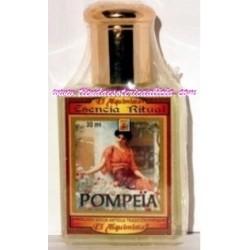 COLONIA POMPEYA