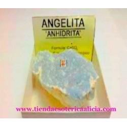 ANGELITA DE 4 A 5 Cm...