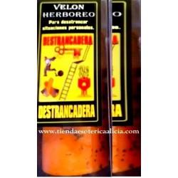 VELON HERBOREO DESTRANCADERA