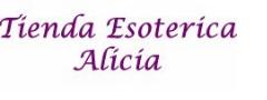 tiendaesotericaalicia.com